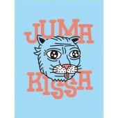 Juma-kissa-postikortti (Fok_It)