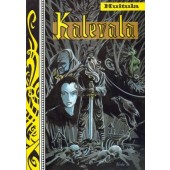 Kalevala I