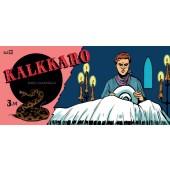 Kalkkaro 69