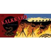 Kalkkaro 93