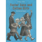 Foster Sons and Cotton Girls