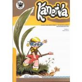 Kanerva