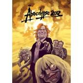 Åbocalypse 2012