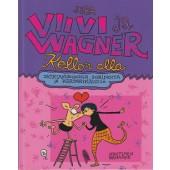 Viivi ja Wagner - Kellon alla