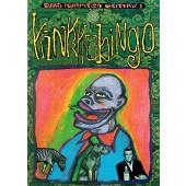 Kinkkubingo