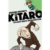 Kitaro - Kitaro Meets Nurarihyon