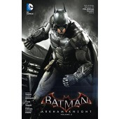 Batman - Arkham Knight 2