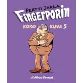 Fingerporin koko kuva 5