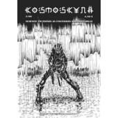 Kosmoskynä 4/2006