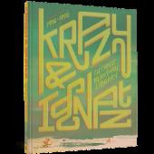 Krazy & Ignatz 1916-1918