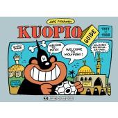 Kuopio Guide