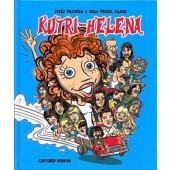 Kutri-Helena