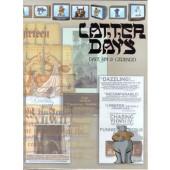 Cerebus 15 - Latter Days