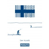 Learn Finnish Without Studying (ENNAKKOTILAUS)