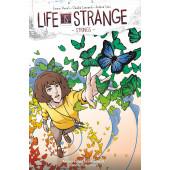 Life Is Strange 3 - Strings