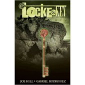 Locke & Key 2 - Head Games
