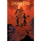 Lake of Fire #5
