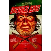100 Bullets - Brother Lono