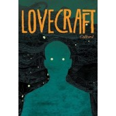 Lovecraft - Four Classic Horror Stories (ENNAKKOTILAUS)