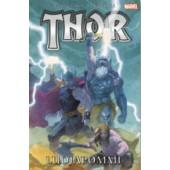 Thor - Luojapommi