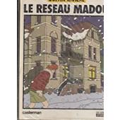 Le Réseau Madou (K)