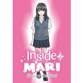 Inside Mari 2
