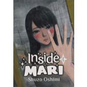 Inside Mari 4