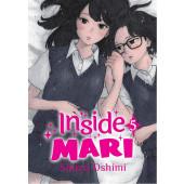 Inside Mari 5