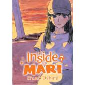 Inside Mari 7