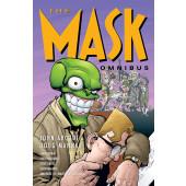 The Mask Omnibus 2