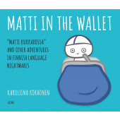 Matti in the Wallet - Finnish Nightmares 3