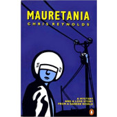 Mauretania (K)