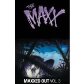 The Maxx - Maxxed Out 3