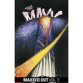 The Maxx - Maxxed Out 2