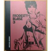 Modesty Blaise 3 (K)