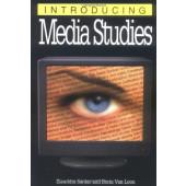 Introducing Media Studies (K)