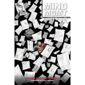MIND MGMT 2 - The Futurist