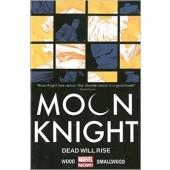 Moon Knight 2 - Blackout