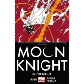 Moon Knight 3 - In the Night