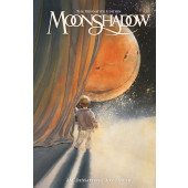 Moonshadow - The Definitive Edition