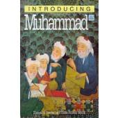 Introducing Muhammad (K)