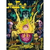 Mutiny! #17