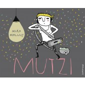 Mutzi
