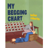 My Begging Chart