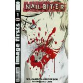 Nailbiter #1