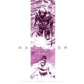 Nailbiter 5 - Bound by Blood