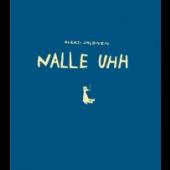 Nalle Uhh