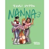 Nanna 3