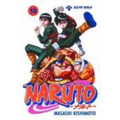 Naruto 10