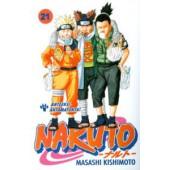 Naruto 21